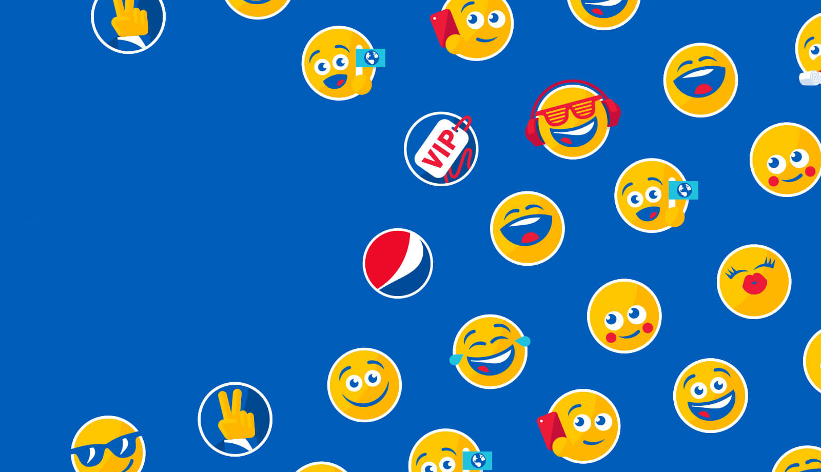 Digital Stickers Are Reshaping Global Brand Advertising