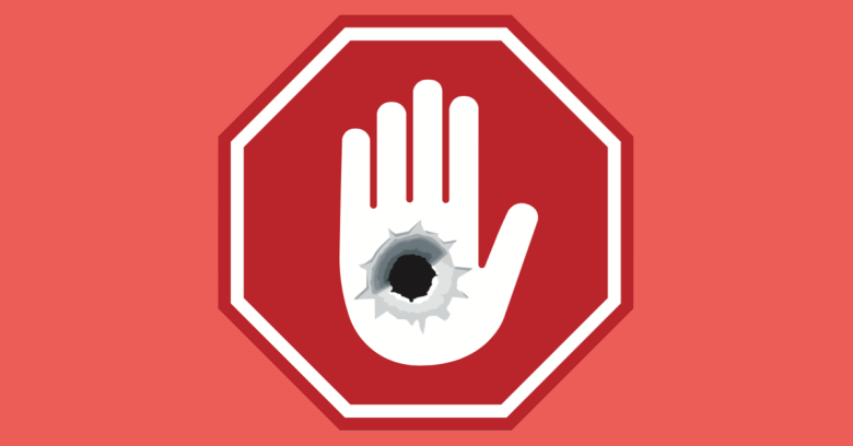 How Insticator's Anti-Ad Blocking Technology is Making the Digital World a Better Place