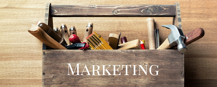 3 Digital Marketing Tools to Boost Marketing ROI