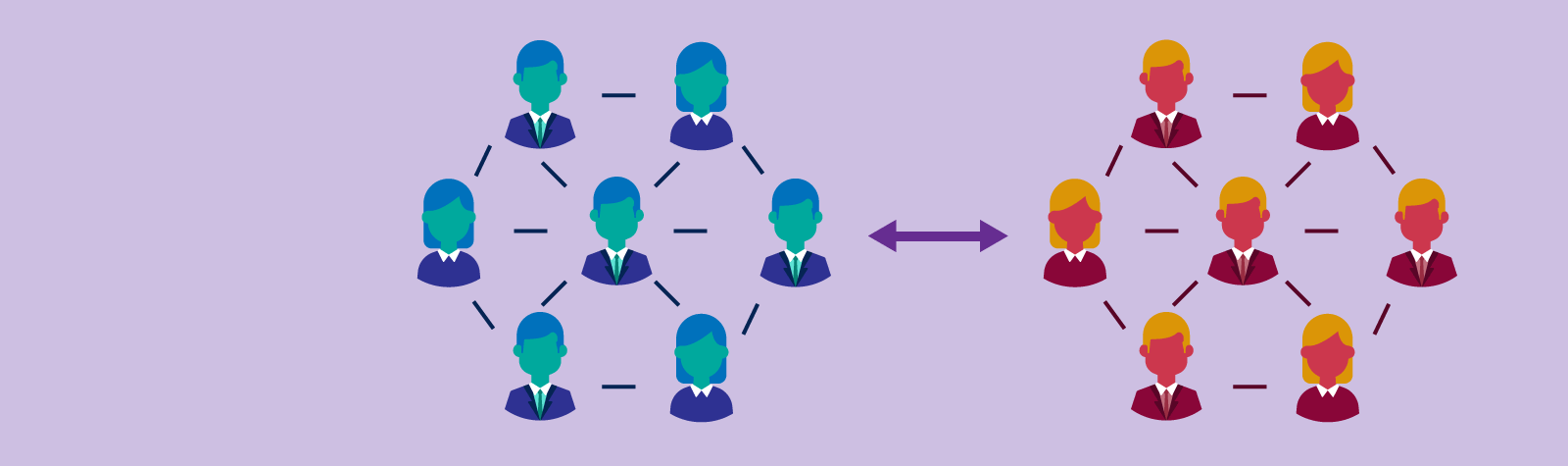 How Account-Based Marketing Can Connect Marketing and Sales and Generate Better ROIs